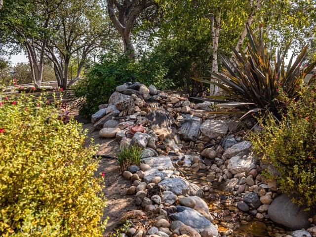 4870 Ranchita Vista Wy, San Miguel, CA 93451 Photo 37