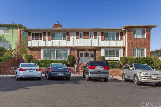 4155 Lockland Place 5, Los Angeles, CA 90008