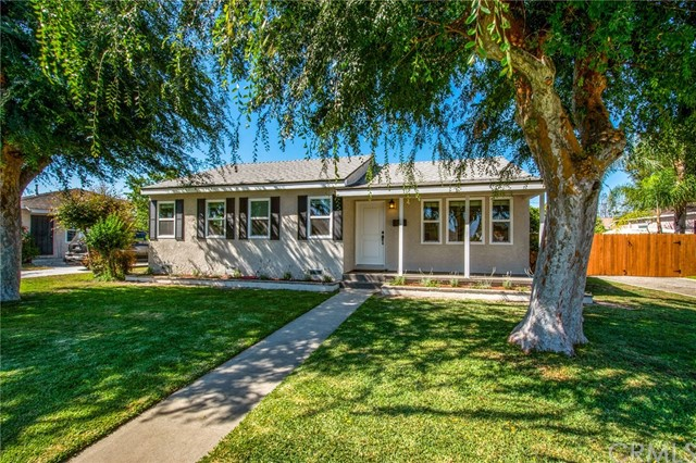 8649 Mory Street, Downey, CA 90242