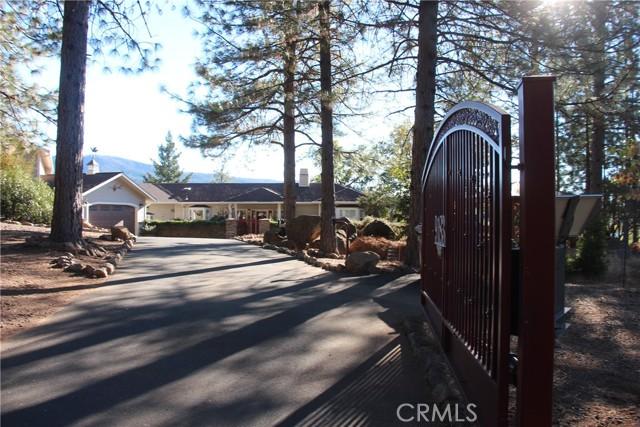 9183 Fox Dr, Cobb, CA 95426 Photo