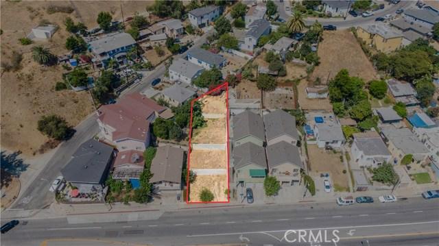 1313 N. Eastern, City Terrace, CA 90063 Photo 2