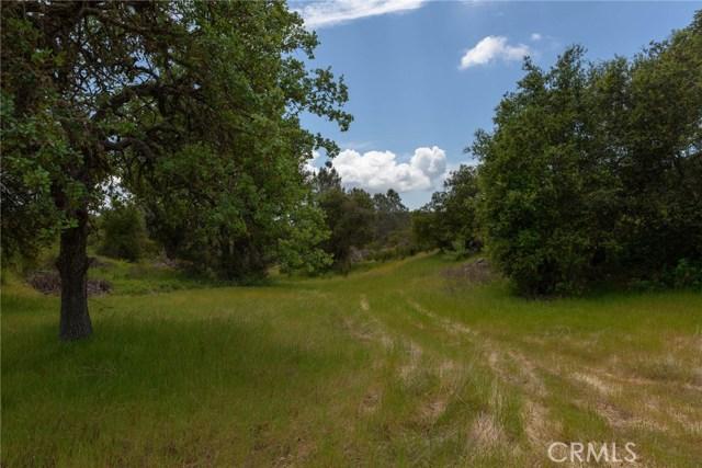 4955 Parkhill Road, Santa Margarita, CA 93453