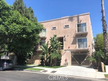 2440 Purdue Avenue 109, Los Angeles, CA 90064