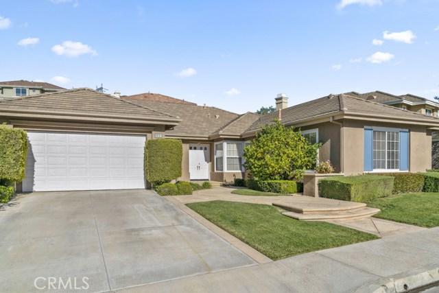 6431 E Abbeywood Road, Orange, CA 92867