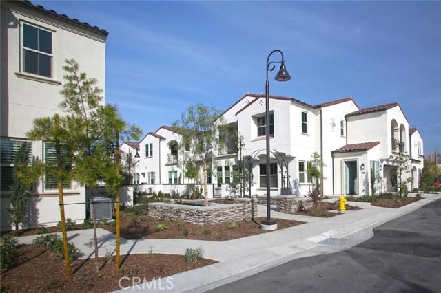 406 Trailblaze, Irvine, CA 92618 Photo 17