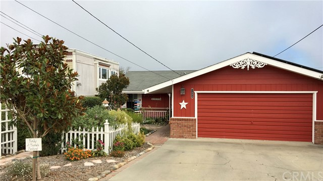Property for sale at 1498 9th Street, Los Osos,  California 93402