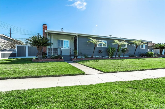 2236 Farolito Avenue, Long Beach, CA 90815