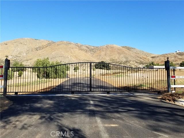 23690 Bundy Canyon Road