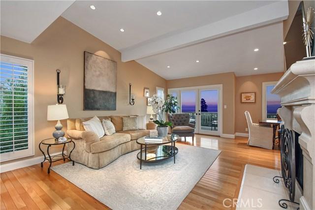 79 Cypress Way, Rolling Hills Estates, California 90274, 2 Bedrooms Bedrooms, ,2 BathroomsBathrooms,For Sale,Cypress,PV19197789
