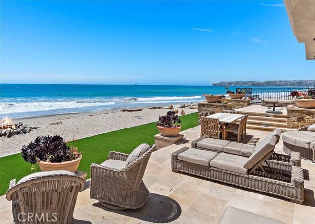 35105 Beach Road, Dana Point, CA 92624