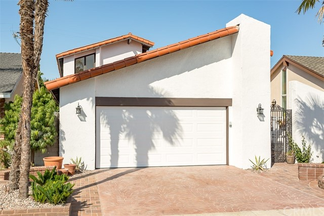 118 The Masters Circle, Costa Mesa, CA 92626