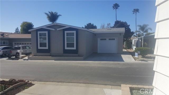 207 Browning Avenue, Ventura, CA 93003