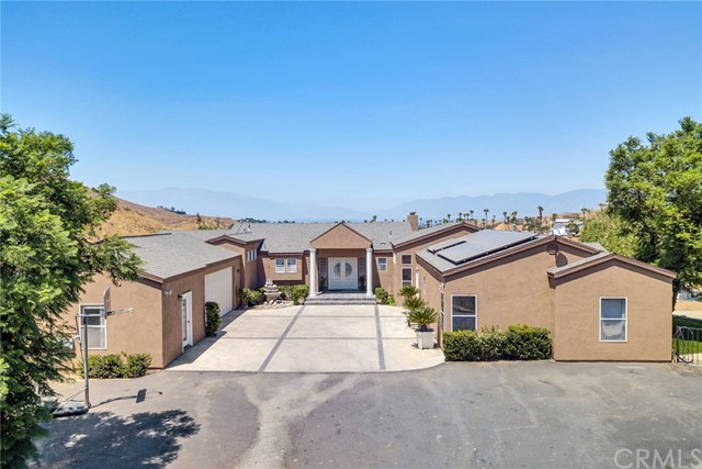12712 Ranch Road, Colton, CA 92324