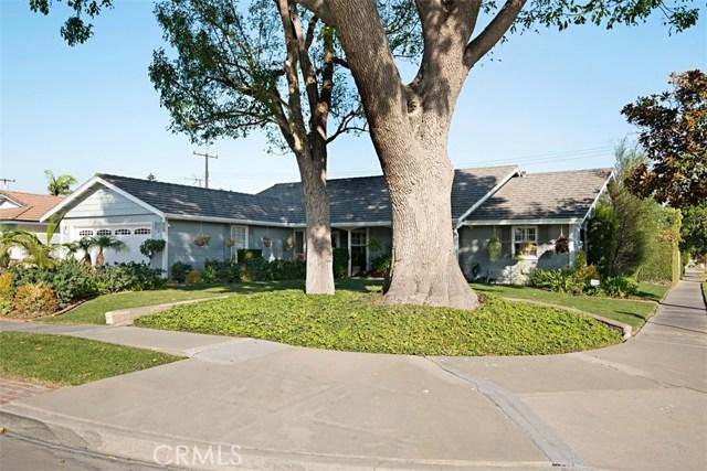 948 S Siet Place, Anaheim, CA 92806