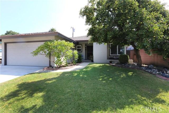 4730 Fendyke Avenue, Rosemead, CA 91770