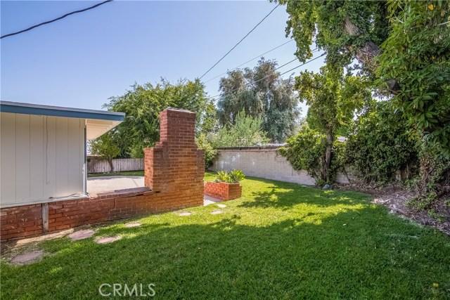 1305 N Medford Rd, Pasadena, CA 91107 Photo 32