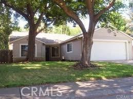 1037 Clotilde Way, Chico, CA 95926