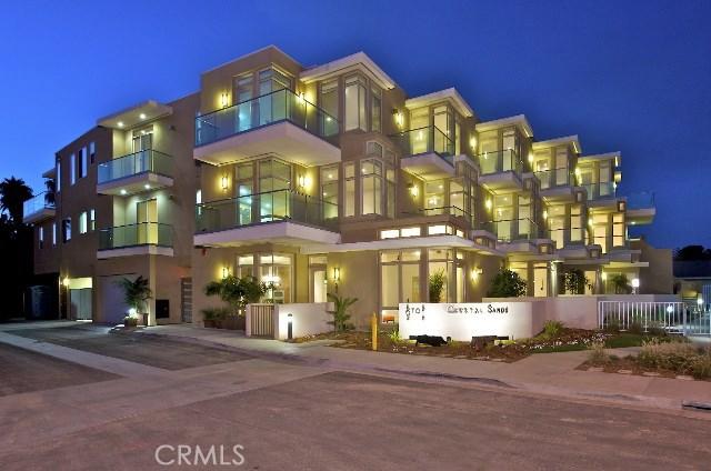 512 N Myers Street, Oceanside, CA 92054