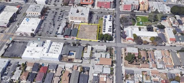 420 W 9th Street, San Pedro, CA 90731
