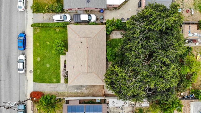 4714 Kingsley St, Montclair, CA 91763 Photo 31