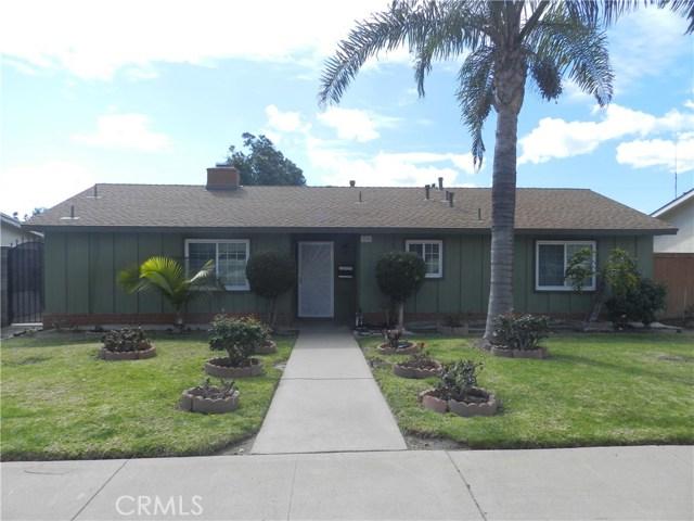 594 W 8th Street, Upland, CA 91786