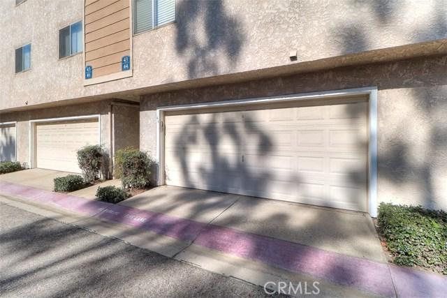 2410 N Towne Avenue 44, Pomona, CA 91767