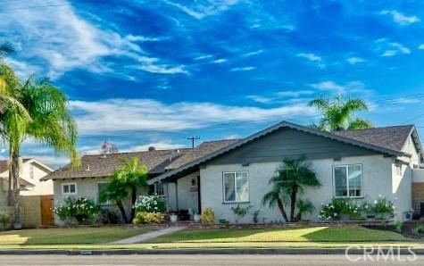 205 S Prospect Street, Orange, CA 92869