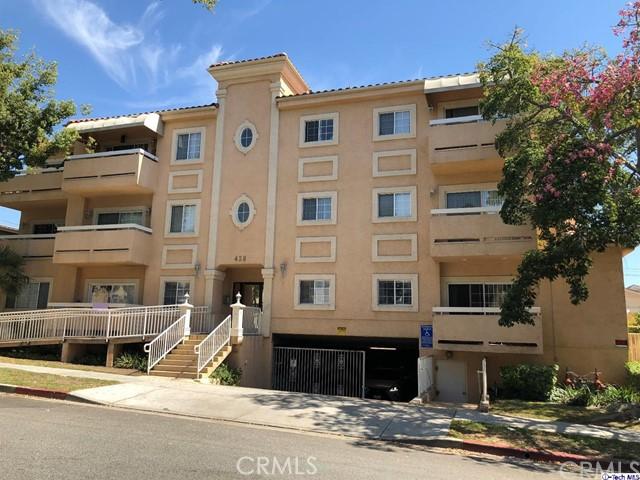 428 E Santa Anita Avenue 203, Burbank, CA 91501
