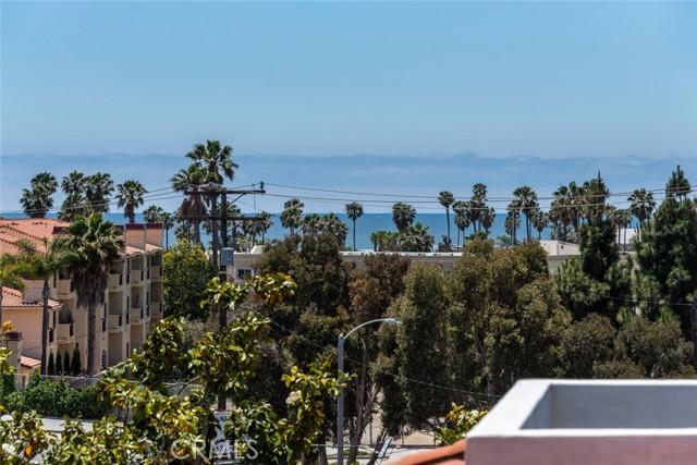 42. 526 N Elena Avenue #B Redondo Beach, CA 90277
