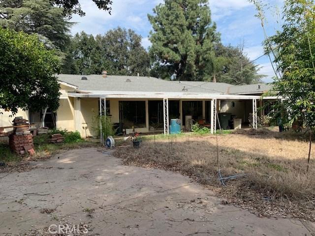 134 W Lemon Avenue Arcadia, CA 91007