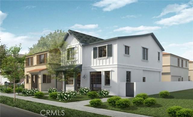 18515 Burin Avenue, Redondo Beach, CA 90278