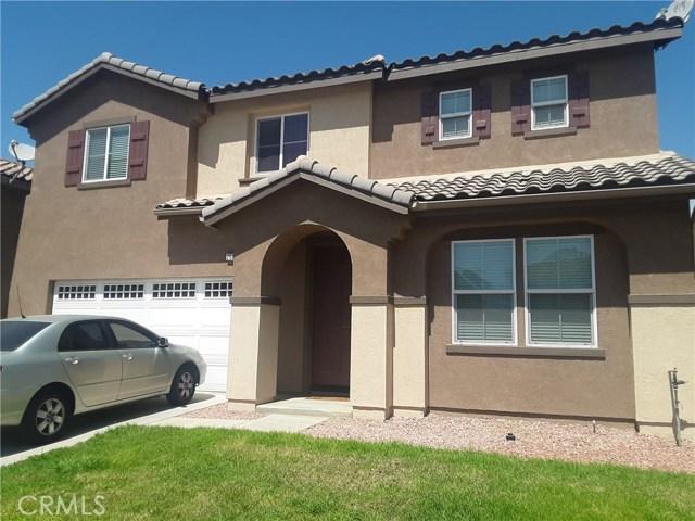 25950 Magnifica Court, Moreno Valley, CA 92551