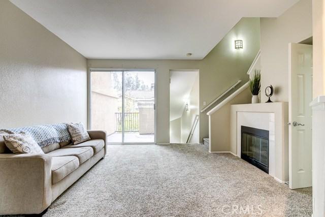 1050 S Saint Tropez Avenue, Anaheim Hills, CA 92808