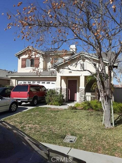 26494 Thoroughbred Ln, Moreno Valley, CA 92555