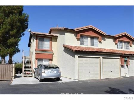 1365 Crafton Avenue 2122, Mentone, CA 92359
