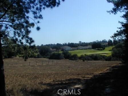 1205 Pomeroy Road, Arroyo Grande, CA 93420