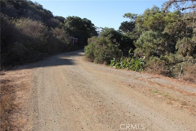 3012 Gilbert Av, Cayucos, CA 93430 Photo 3
