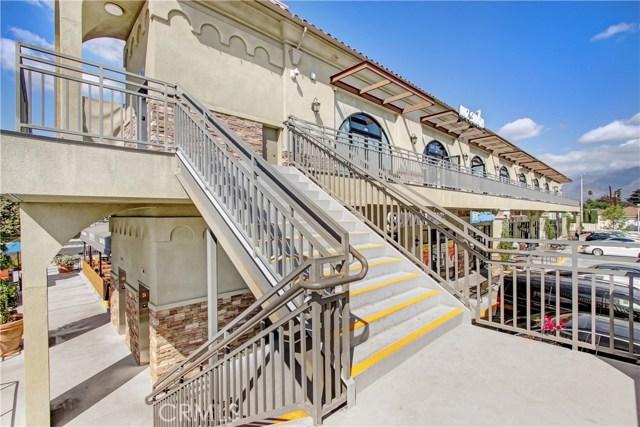 5728 Rosemead Blvd 220, Temple City, CA 91780