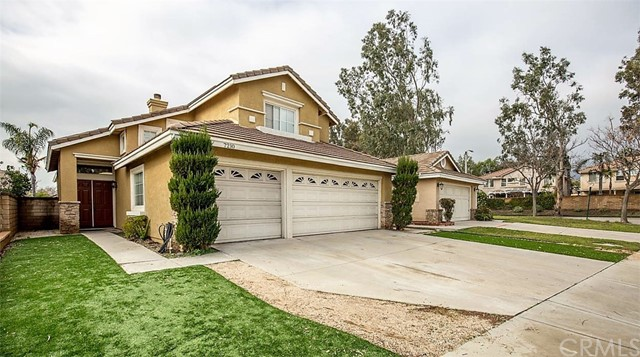 7210 Altari Place, Rancho Cucamonga, CA 91701