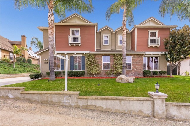 1490 Andalusian Drive, Norco, CA 92860