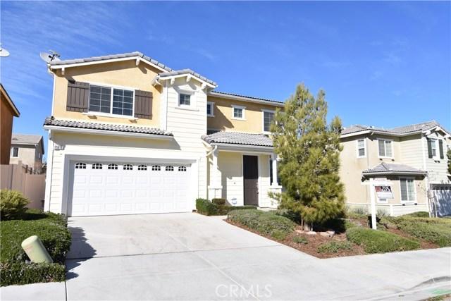 15616 Ripple Ridge Way, Victorville, CA 92394