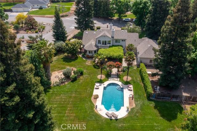 42. 4428 Garden Brook Drive Chico, CA 95973