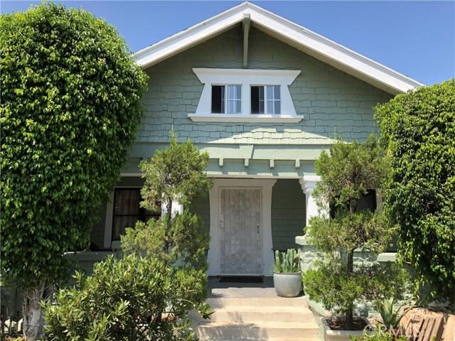 2097 W 29th Street, Los Angeles, CA 90018