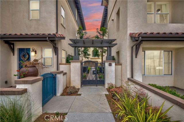 2. 8254 Orangethorpe Avenue Buena Park, CA 90621
