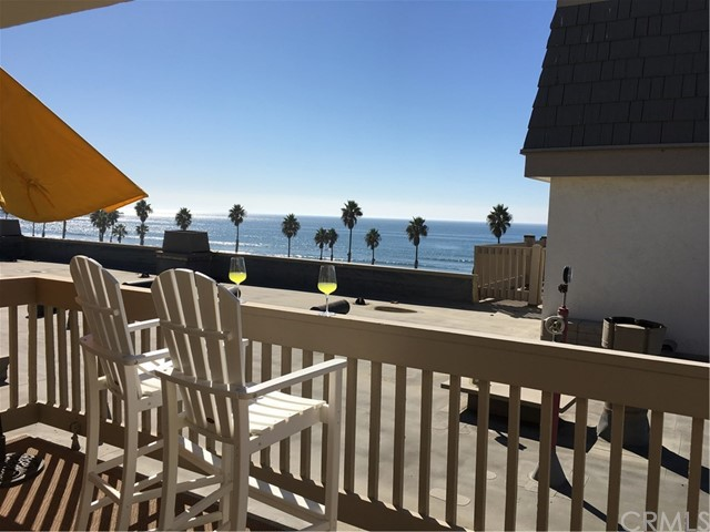999 N Pacific Street A308, Oceanside, CA 92054