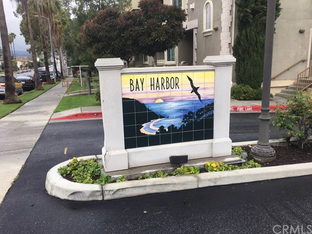 1437 Lomita Boulevard 220, Harbor City, CA 90710