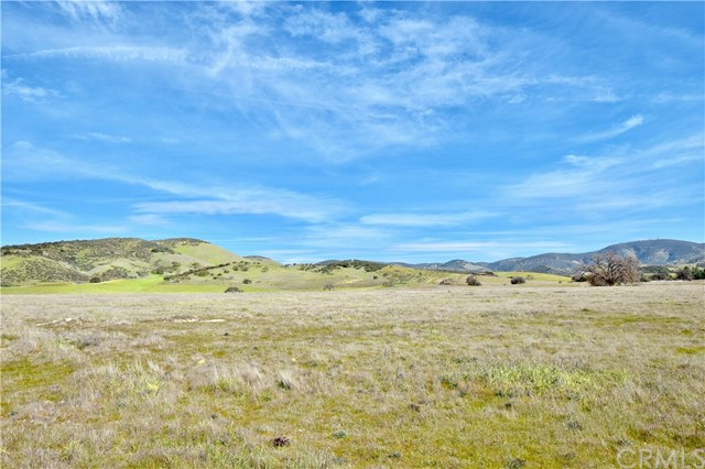0 Martinez Road, Lockwood, CA 93932