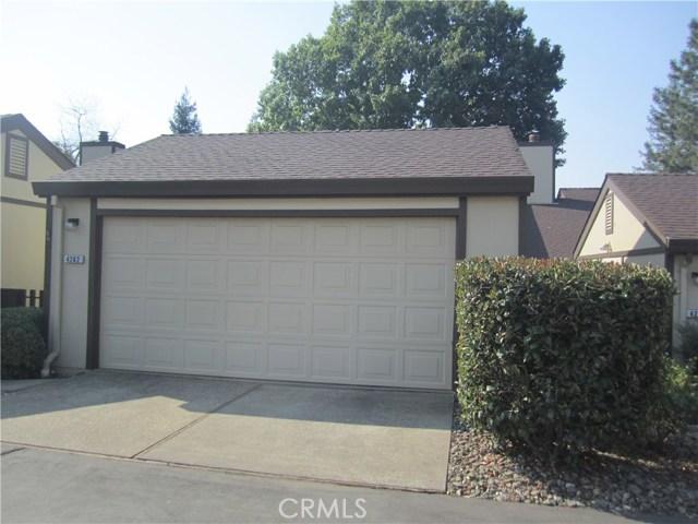 4262 Fieldstone Court, Paradise, CA 95969
