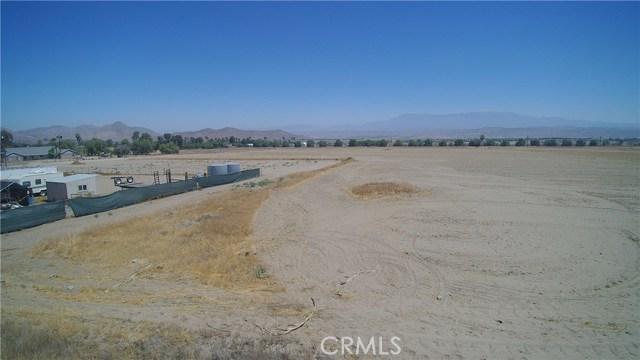 0 Yucca Avenue, Nuevo/Lakeview, CA 92567