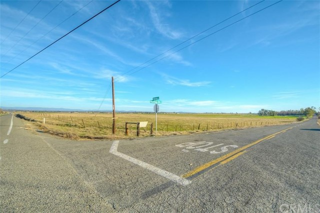 0 Lone Tree Road, Oroville, CA 95965